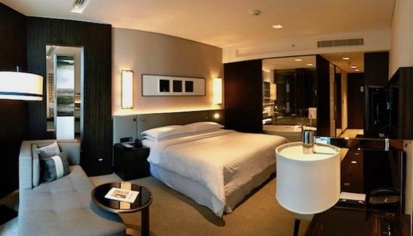How To Find Cheap Hotels Near Me On Best Hotel Booking Sites