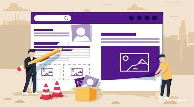 design_a_website
