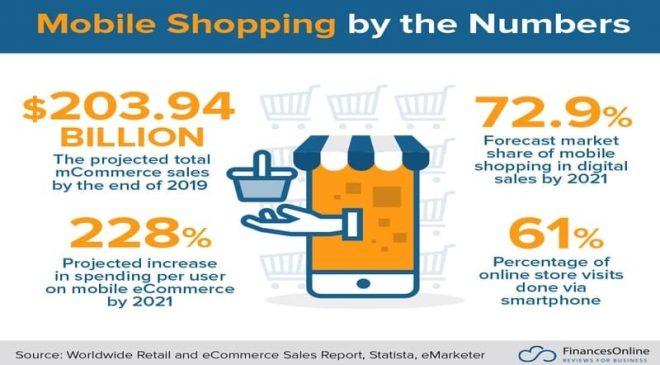online_shopping