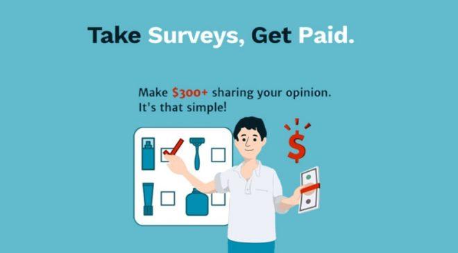 paid_survey